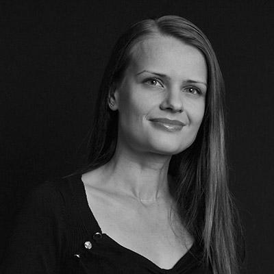 Ann Christin Cappelen